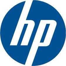 Plotter reparatie HP